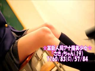 動画サムネイル4