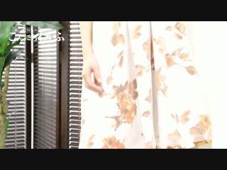 動画サムネイル3