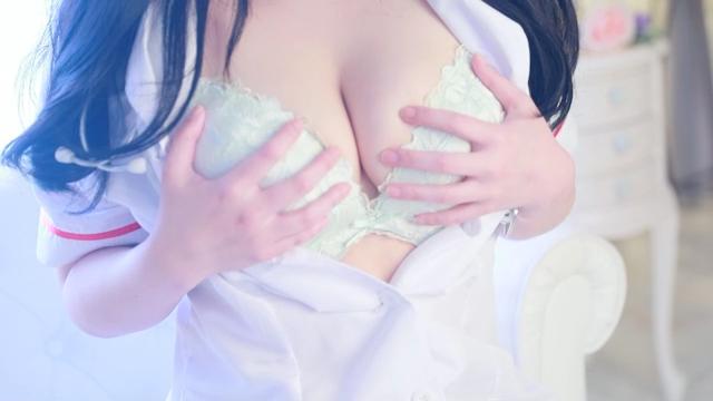 動画サムネイル1